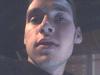 smizmastrspleem userpic