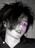 redlight_dist userpic
