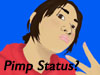 chicken_stars userpic