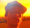 ikeslife userpic