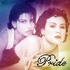 erin_dyer userpic