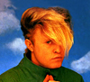 fluke_me userpic