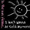 notcold userpic