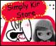 kirblythe [userpic]
