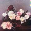 power corruption lies