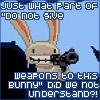 pygmybugs userpic