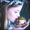 madlove19 userpic