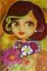 luizhen userpic