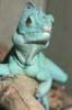 bonz_lizard