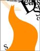 orange_cats