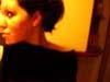 seelenstrip userpic