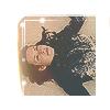 lost_starlight userpic