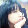 sunkyung userpic