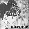 monotone_icons userpic