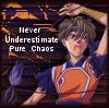 chaos_twinstar userpic