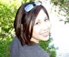 srindipity userpic