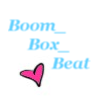 boom_box_beat userpic