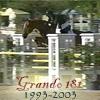 grando181 userpic