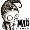 _ididyourmom userpic