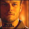 _paul_muaddib_ userpic