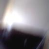 z33k userpic