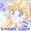 kimbee_icons userpic