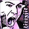 lizzyjit userpic