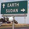 Earthsudan