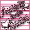 pinkslipper_ userpic