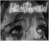 _blackthread_ userpic