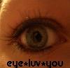 cherrychiqlet userpic