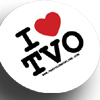tvodotcom userpic
