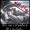 wolf_of_fate userpic