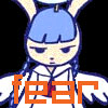 thefurryone userpic