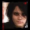_seventyxtimes7 userpic