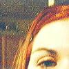 ardona userpic