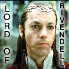 lordofrivendell userpic