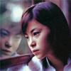 digital_hitomi userpic