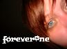 forever0ne userpic
