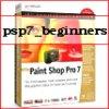 psp7_beginners