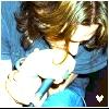herogirl1331 userpic