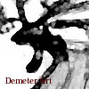 demeter_art userpic
