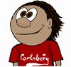 gibanica userpic