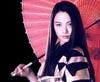 ha_ji userpic