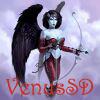 venussd userpic