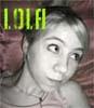 lolalaroux userpic