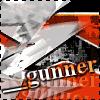 __gunner