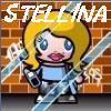 stellina74 userpic