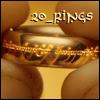 20_rings