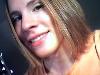 ashleypast userpic